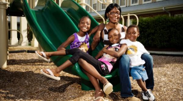 Invest - SC Community Loan Fund