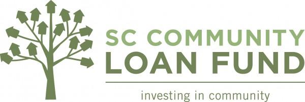 SC Community Loan Fund