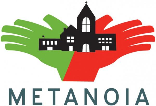new logo (002)