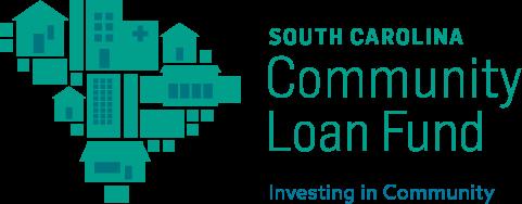 Loans South Carolina