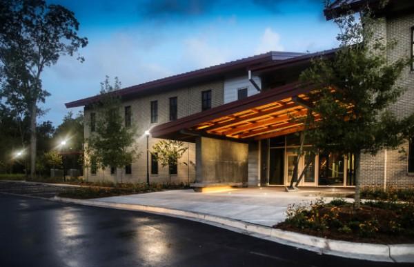 Community Facility Loans