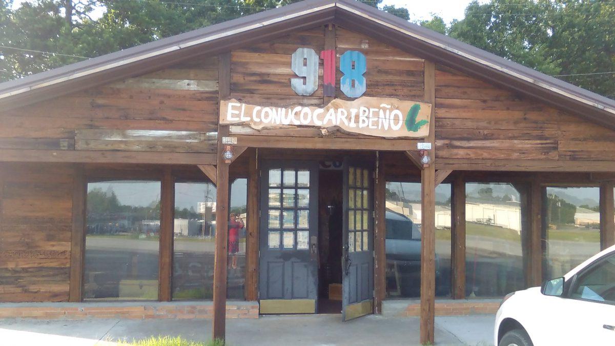 Blog Sc Community Loan Fund